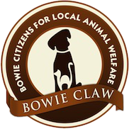 Bowie CLAW