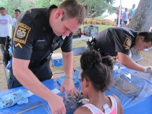 National Night Out 2015 004