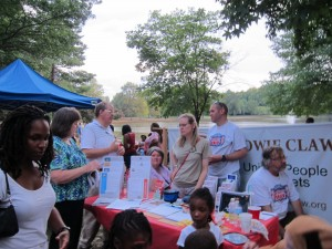 National Night Out 2015 006